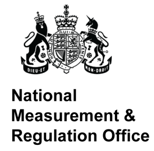 NMRO Logo Heat Network (Metering and Billing) Regulations 2014