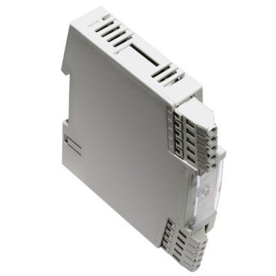 Status SEM315 Transmitter