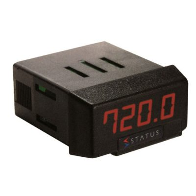 Status DM720 Loop Powered Indicator