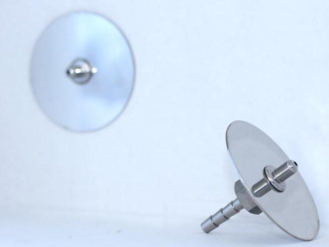 Cleanroom Sensors
