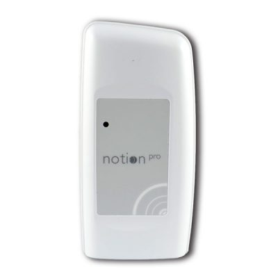 Notion Pro Temperature Transmitter