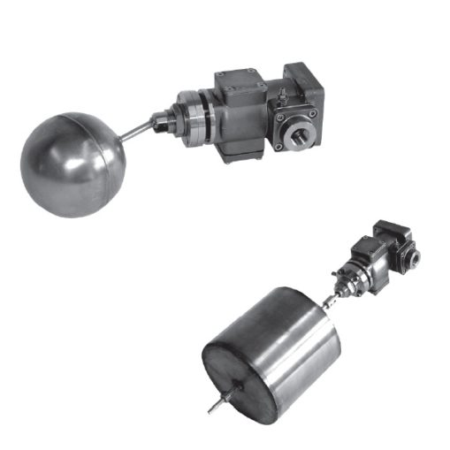 Spherical or Cylindrical options