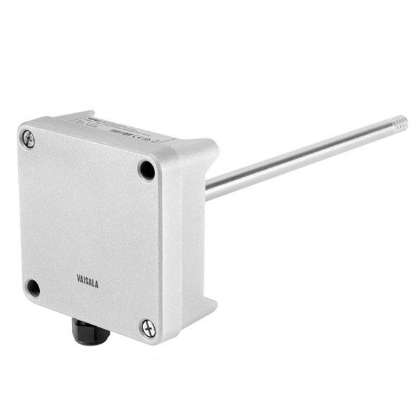 Vaisala HMD60 RH&T Transmitter