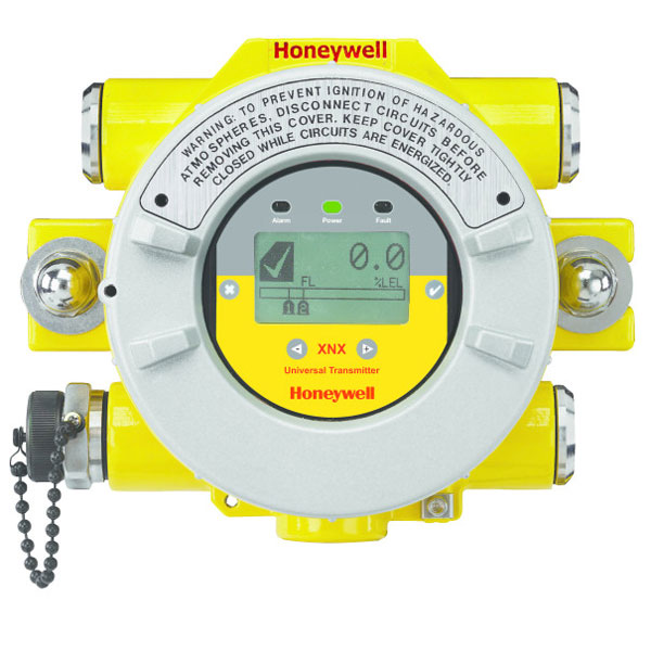 Honeywell XNX Transmitter