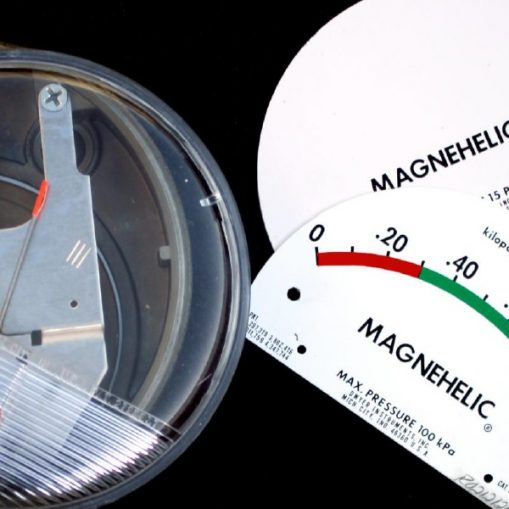 Magnehelic Solutions